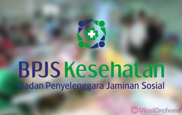 Perbedaan BPJS Kelas 1, 2 dan 3