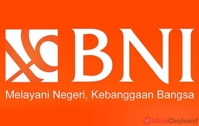 Persyaratan Buka Rekening BNI