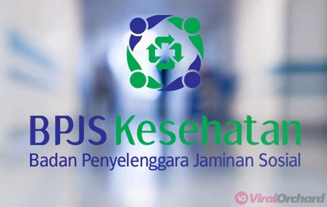 Tutorial Cara Bayar BPJS Lewat ATM