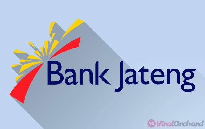 Syarat dan Cara Buka Rekening Bank Jateng