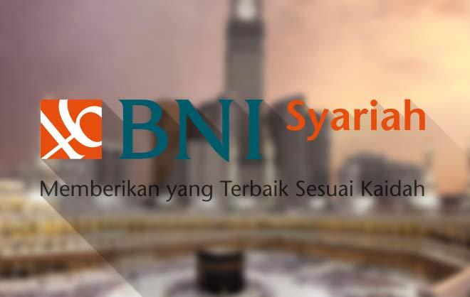 Cara Daftar Haji BNI Syariah