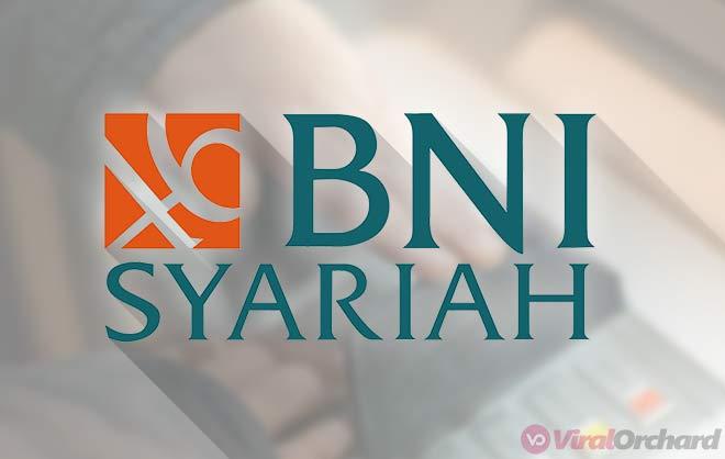 Kode Transfer Bank BNI Syariah