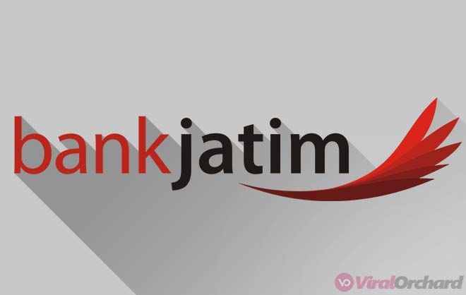 Kode Transfer Bank Jatim