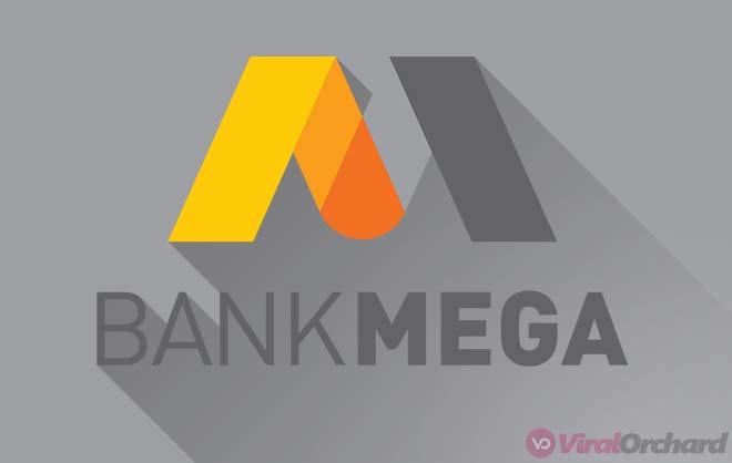 Kode Transfer Bank Mega
