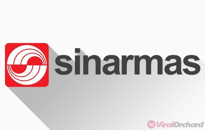Kode Transfer Bank Sinarmas