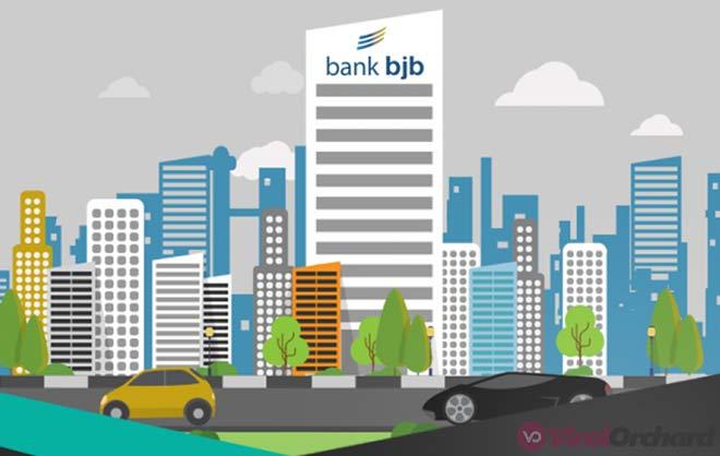 Cara Buka Rekening Bank BJB