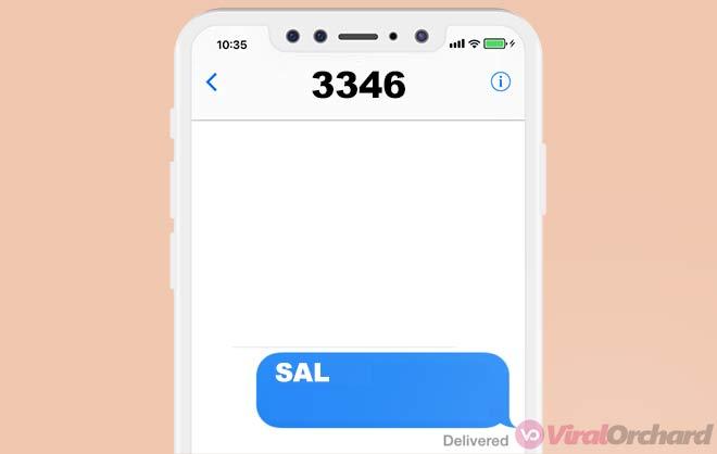 Cara Cek Saldo BNI Lewat SMS