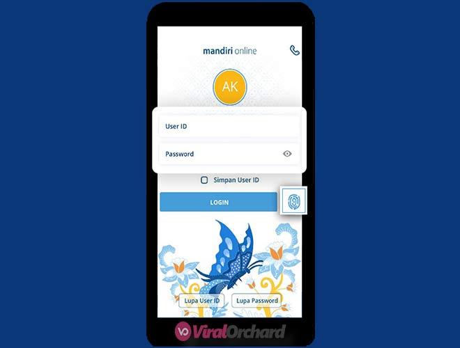 10 Cara Bayar Indihome Lewat Mobile Banking Mandiri Online