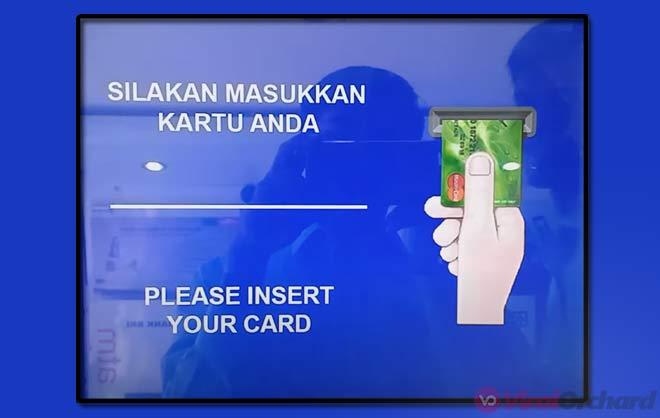 Cara Mengecek Saldo di ATM BRI Secara Aman