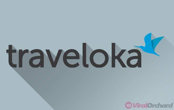 Cara Bayar Tiket Traveloka Via ATM BRI