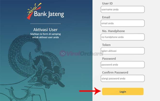 Cara Mengaktifkan Internet Banking BCA