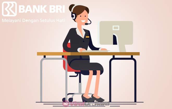 Cara Memperbaiki Kartu ATM BRI Disable