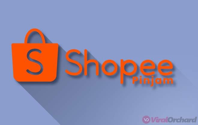 Syarat Mengaktifkan Shopee Pinjam