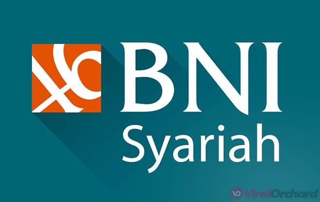 Syarat Pinjaman BNI Syariah