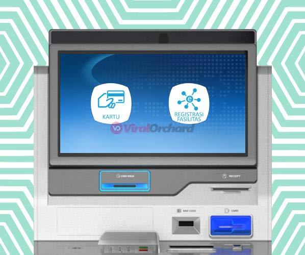 Cara Ganti Kartu ATM BCA Lewat CS Digital