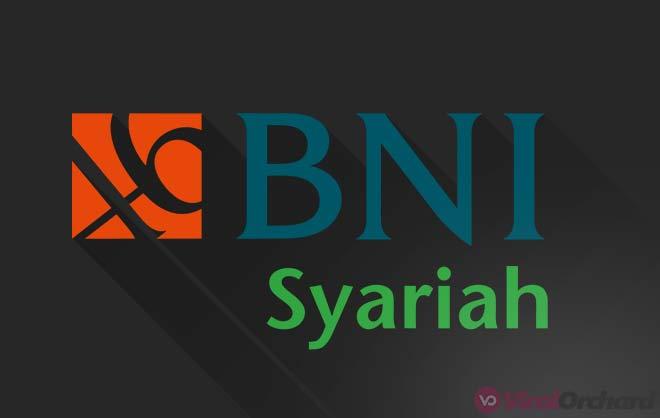 Biaya Admin BNI Syariah