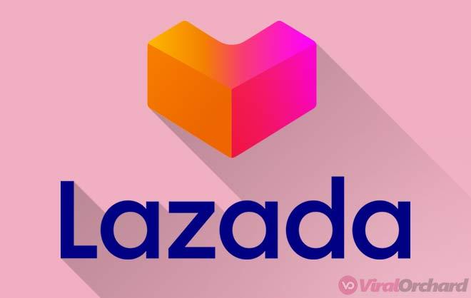 Cara Menggunakan Lazada Paylater Untuk Berbelanja
