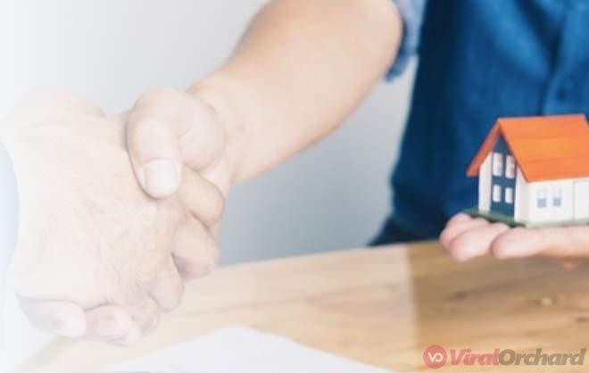 Pinjaman Mandiri Untuk Karyawan