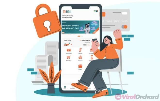 Cara Mengatasi BNI Mobile Banking Tidak Dapat Login