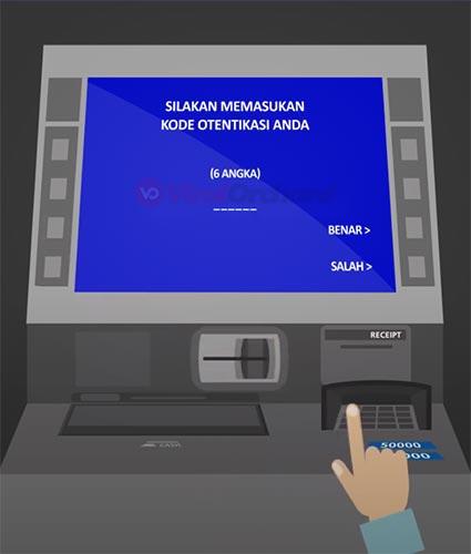 Cara Aktivasi Kartu Kredit Bank BCA