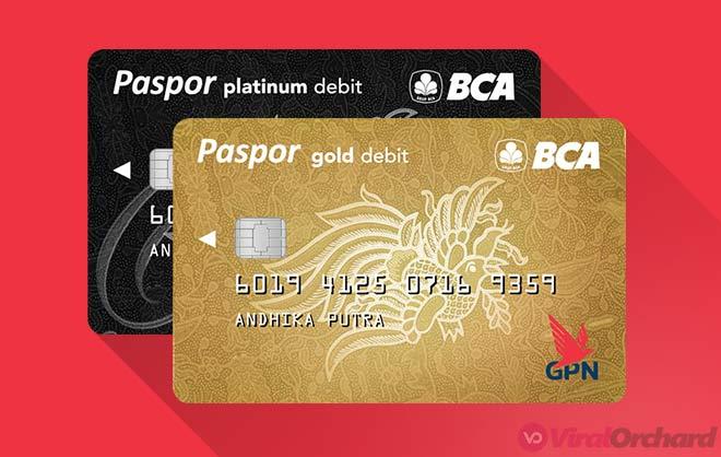 Cara Mengurus ATM BCA Yang Hilang