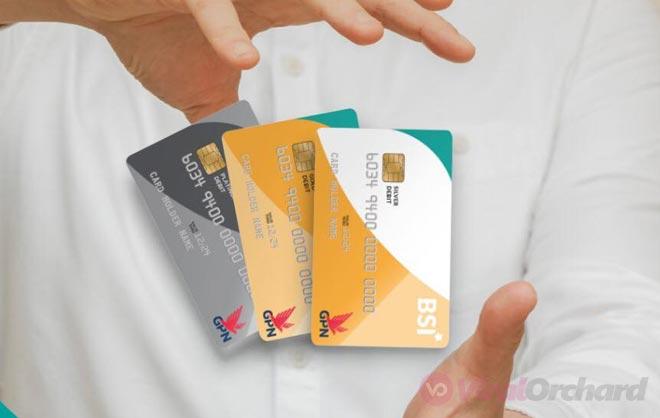 Cara Buka Rekening Bank BSI