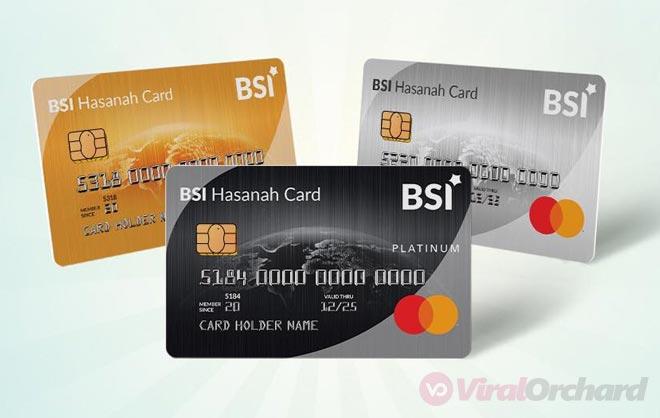 Persyaratan Buka Rekening Bank Syariah Indonesia
