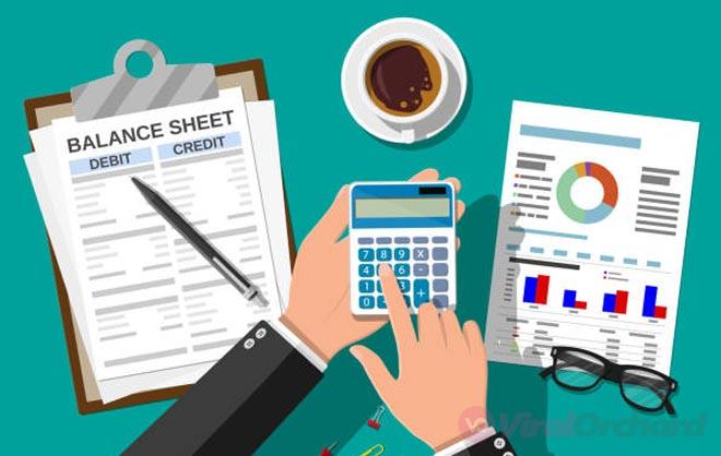 Tabungan Mandiri Tanpa Biaya Admin