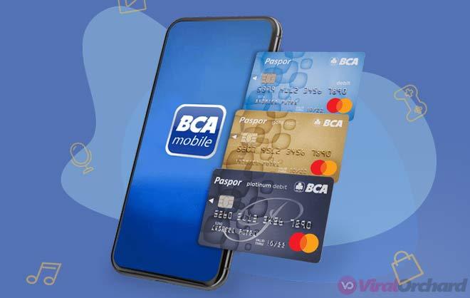 Cara Memperbaiki BCA Mobile Tidak Bisa Dibuka