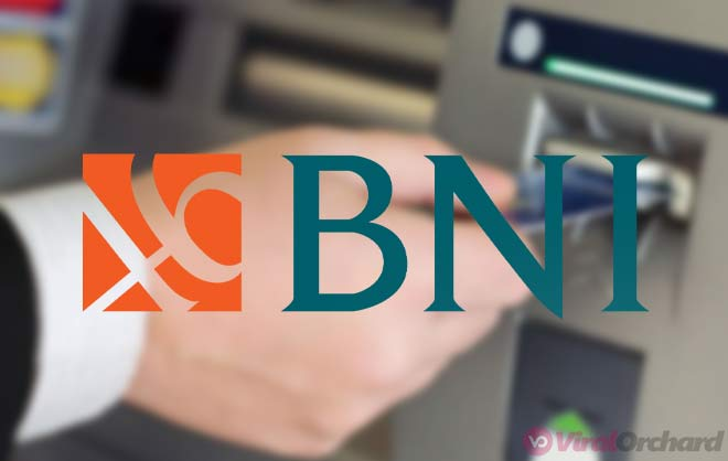 Kenapa ATM BNI Tidak Bisa Tarik Tunai
