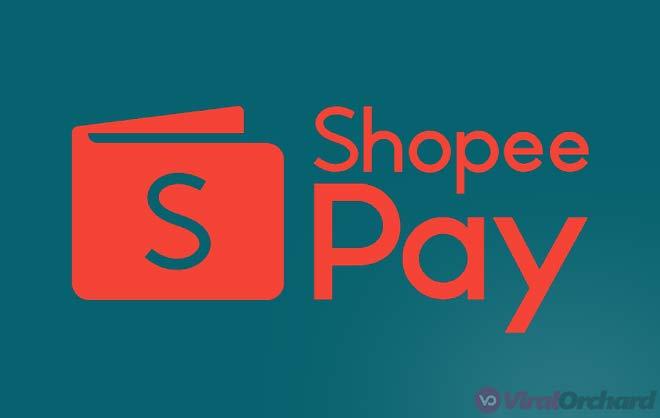Cara Mendapatkan Saldo ShopeePay Gratis